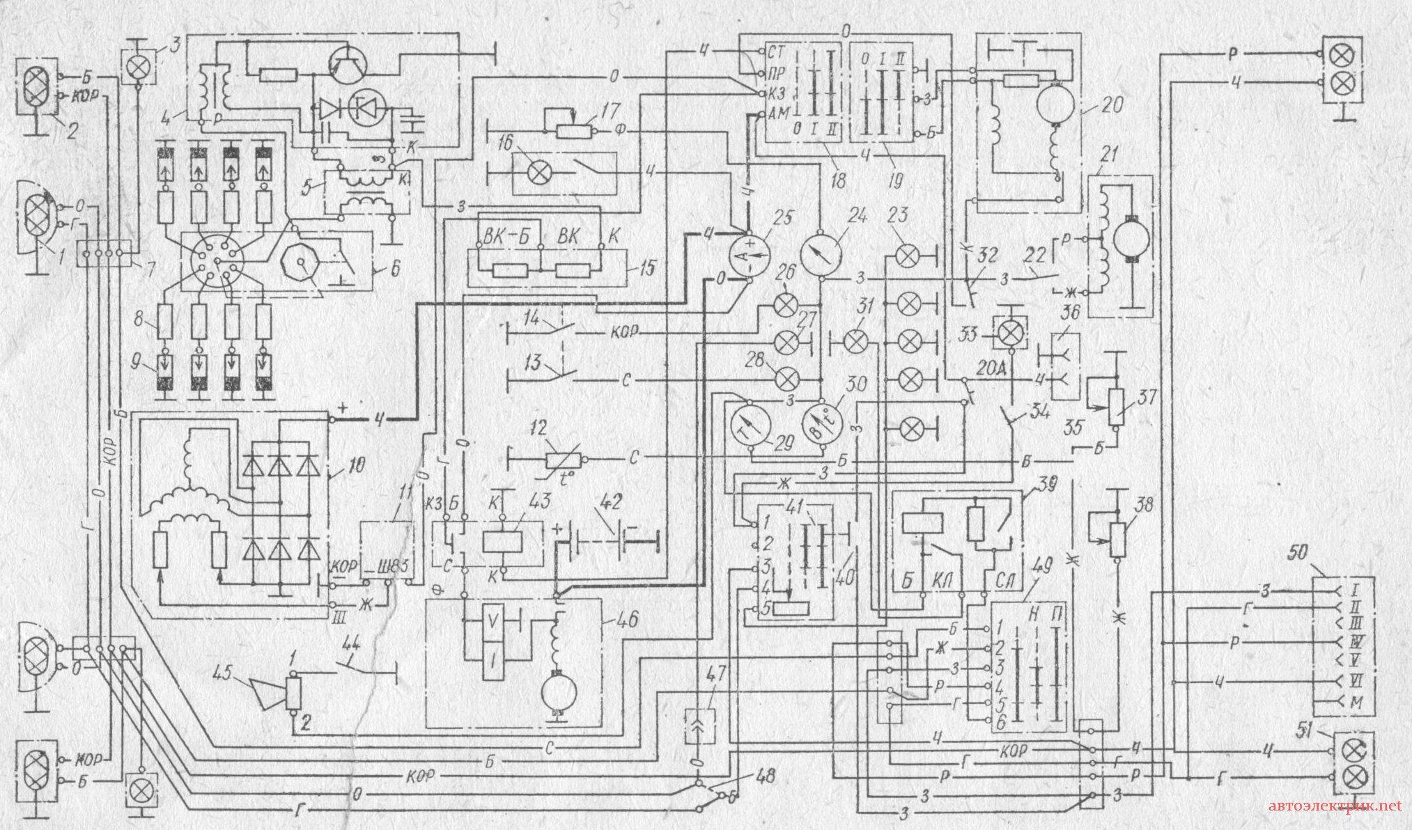 принципиальная схема подключения водяного отопленияпечь камин бавария