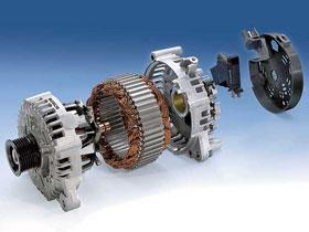 Kak-proverit-avtomobilnyi-generator