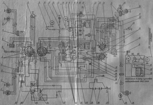 sxema-mtz-80-82